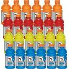 Gatorade Thirst Quencher Sports Drink, Core Variety Pack, 12