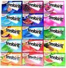 Trident Sugar Free Chewing Gum Variety Pack of 15