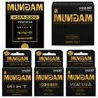 Trojan Lubricated Condoms Variety Packs and Quantities