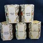 tyler votive boxed candles variety pack of