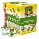 SOLLO Weight Loss Tea Pods Compatible With 2.0 K-Cup Keurig