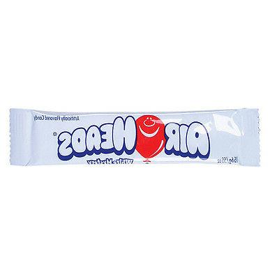 Airheads White Mystery Candies 36 ct