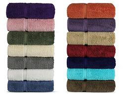 luxury hotel spa towel genuine