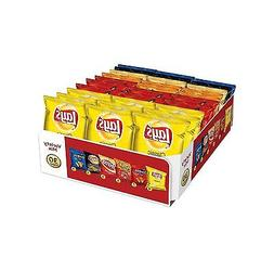 Frito Lay Premiere Mix Variety Pack - 30 ct.