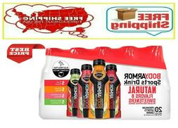BodyArmor Sports Drink Variety Pack