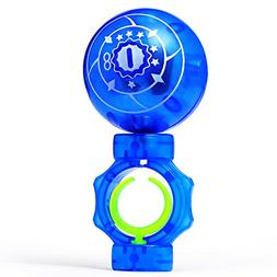 Stress Relief Toys For Kids - Fidgets Magic Force , Creative