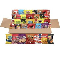 Frito-Lay Sweet and Salty Mix Variety Pack