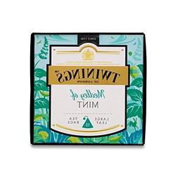 Twinings Tea Gift Box Collection 30g - Medley of Mint