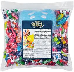 Tootsie Candy Mix 2 Pound Bulk Variety - Frooties Candy, Too