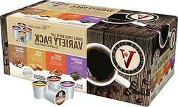 Victor Allens Variety Pack Coffee