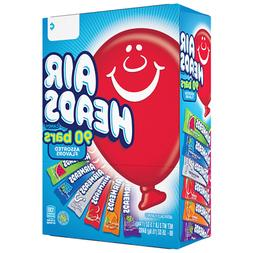 AirHeads Variety Pack