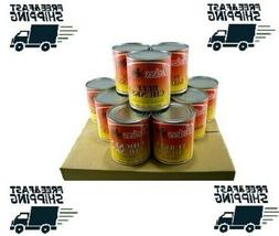 Variety Pack of Yoder's Fresh Canned Meats , Disaster Prepar